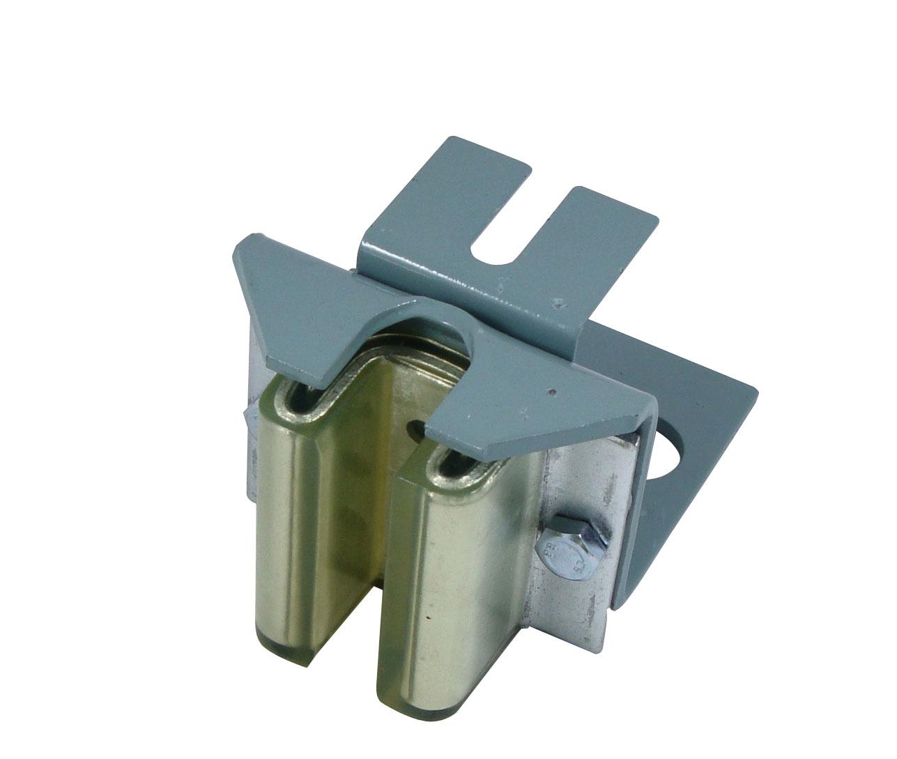 AFLY International Limited Elevator amp Escalator Spare Parts