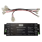 SEES-LED-001-DIM-B