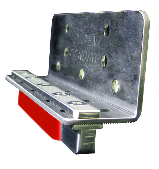 SEES-ENFORCER-001 - SEES Safety Door Guide, SS